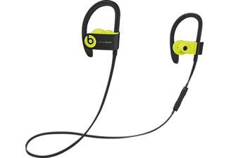 BEATS Powerbeats3 Geel