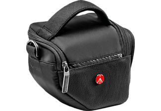 MANFROTTO MB MA-H-XS, Holster, Schwarz