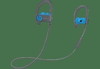 Beats Powerbeats 3 draadloos blauw