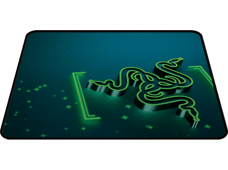 RAZER Goliathus Control Gravity Edition Small gaming απογείωσε την gaming εμπειρία gaming mousepads laptop  tablet  computing