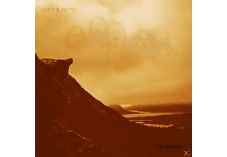 Siena Root - Pioneers (Gold) [Vinyl]