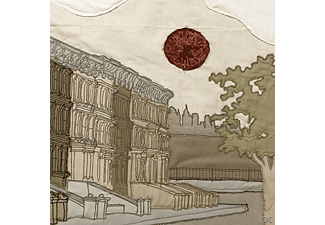 Bright Eyes - I'm Wide Awake,It's Morning (Remas - (LP + Download)