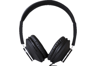 A4T Pro4 60 Stereo, Stereo Gaming-Headset, Schwarz