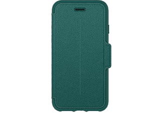 OTTERBOX Strada for iPhone 7 Pacific Opal Teal - (77-53976)