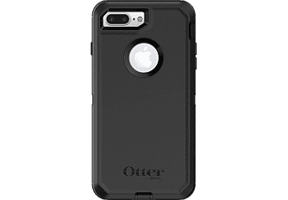 OTTERBOX Defender for iPhone 7 Plus Black - (77-53907)