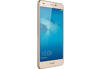 HUAWEI Honor 7 Lite Dual SIM - Gold