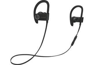 Beats By Dre Powerbeats3 Wireless Black in-ear hoofdtelefoon