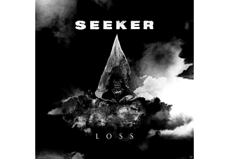 The Seeker - Loss [CD]