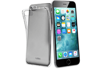 SBS MOBILE Cover Aero iPhone 7 Plus - Transparent