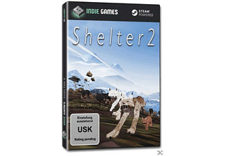 Shelter 2 [PC]