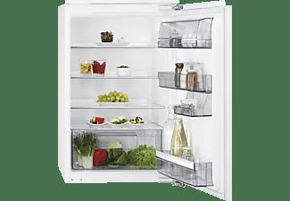 Amica Kühlschrank Einstellen : Amica kühlschrank einstellung amica vks w kühlschrank a cm höhe