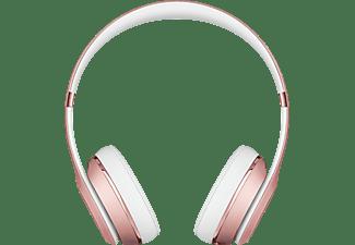 BEATS Solo3 wireless roségoud