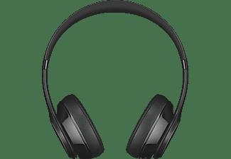 BEATS BEATS Solo3 wireless Glossy zwart
