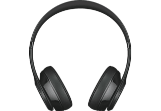 BEATS Solo3 wireless Glossy zwart