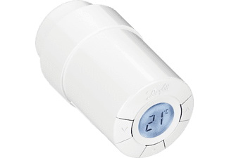 DANFOSS 014G0540 Connect, Heizkörperthermostat