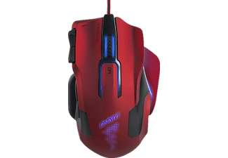 SPEEDLINK OMNIVI Core Gaming Maus