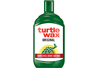 TURTLE WAX TW FG7913 GL Original wax 500ml
