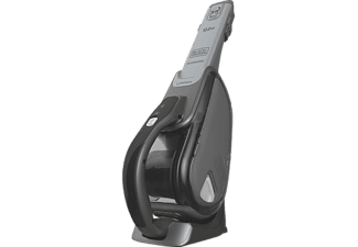 BLACK+DECKER DVJ215B-QW Li-Ion Dustbuster