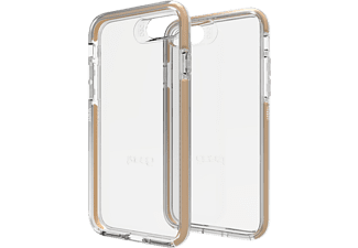 GEAR4 D3O Piccadilly iPhone 7 / 8 Goud