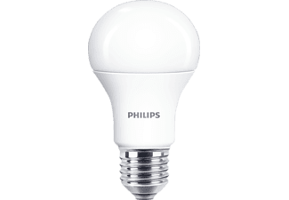 PHILIPS 57703500 LED Leuchtmittel E27 Warmweiß 13 Watt 1521 Lumen