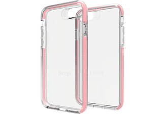 GEAR4 D3O Piccadilly iPhone 7 / 8 Roze