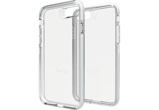 GEAR4 D3O Piccadilly iPhone 7 Zilver