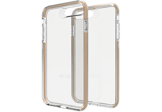 GEAR4 D3O Piccadilly iPhone 7 Plus Goud