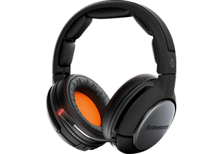 STEELSERIES STEELSERIES Siberia 840 Wireless Gaming Headset