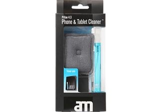 AM Phone & Tablet Cleaner 85182