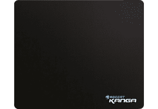 ROCCAT Kanga Mini - Choice Cloth
