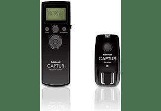 Hahnel Captur Timer Kit Olympus/Panasonic