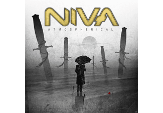Niva - Atmospherical - (CD)