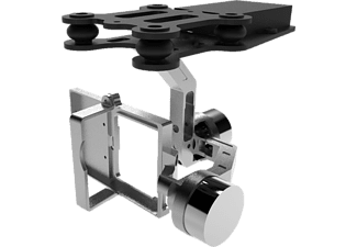 KAISER BAAS Delta Drone Electronic Gimbal for GoPro