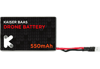 KAISER BAAS Alpha Drone Battery