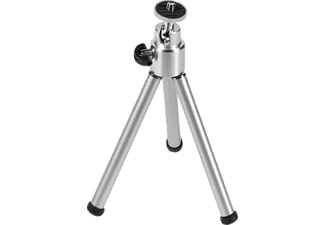 VIVANCO 30763 WT 0252 Mini Tripod