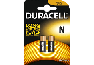 DURACELL Specialty Batterie