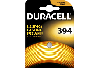 DURACELL Specialty Knopfzelle
