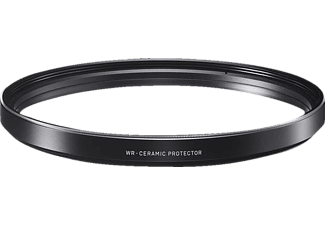SIGMA AFK9E0 Filter (105 mm)