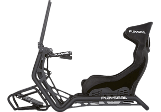 PLAYSEAT Sensation Pro Rennsitz Schwarz