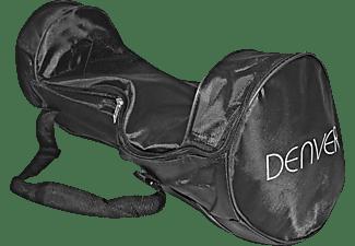 Denver BSB-65 tas voor 6.5 eBoard