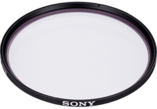 SONY VF-55MPAM, Filter, 55 mm