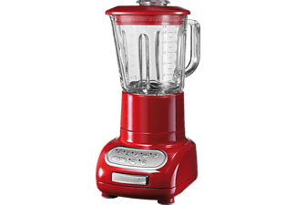 KITCHENAID Artisan Blender 1.5 L - Röd