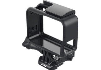 GOPRO The Frame GoPro HERO5 Black , Schwarz