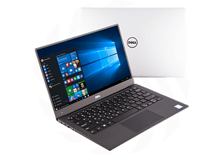 DELL XPS 13 9350 Intel Core i5-6200U / 4GB / 128GB / Infinity Display