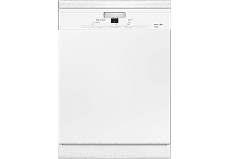 MIELE G 4940 Jubilee Brilliant White