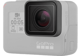 GOPRO Protective Lens Replacement, passend für GoPro Hero5 Black