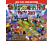 VARIOUS - Ballermann Hits Party 2017 (XXL Fan Edition) [CD]