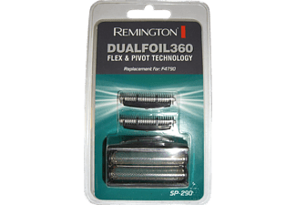 REMINGTON FSP290 Kombi-Pack Scherfolie