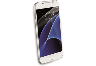 ISY ISG 1700 Galaxy S7 2-Pack