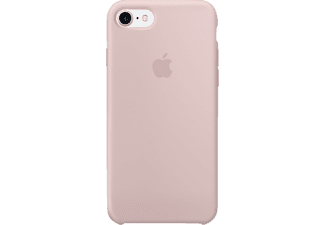 APPLE MMX12ZM/A, Backcover, iPhone 7, Sandrosa